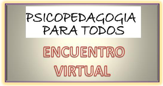 logo encuentro virtual