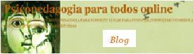 Blog Psp para todos