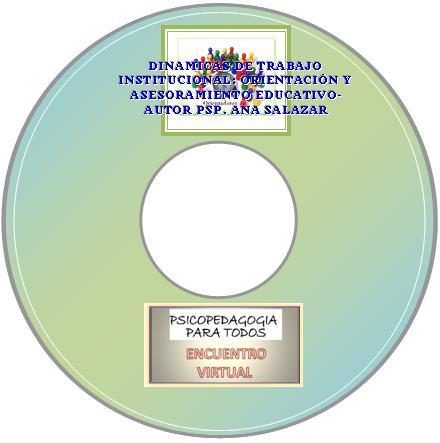 libro digital Orientacion y asesoramiento