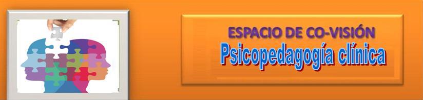 Covision psp clinica