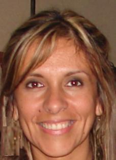 Gabriela Junco