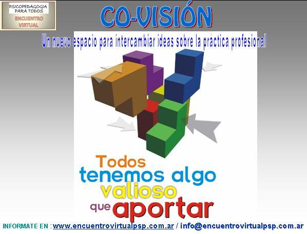 co-vision